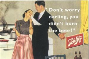 1952-dont-worry-darling-you-didnt-burn-the-beer