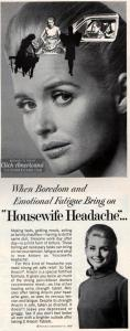 1969-housewife-headache