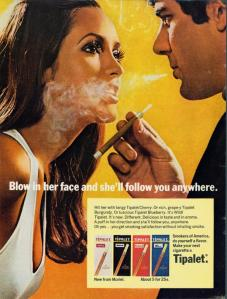 1969-tipalet-wants-you-to-know-that-cigarettes-are-made-for-men-but-instantly-attractive-to-women