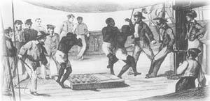 slave_ship_dance